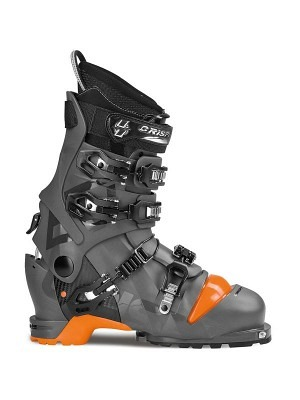 Touren Skischuhe Ski Schuhe TOURING SKI Cloud 9 Shop